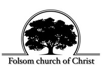 Folsom Church of Christ